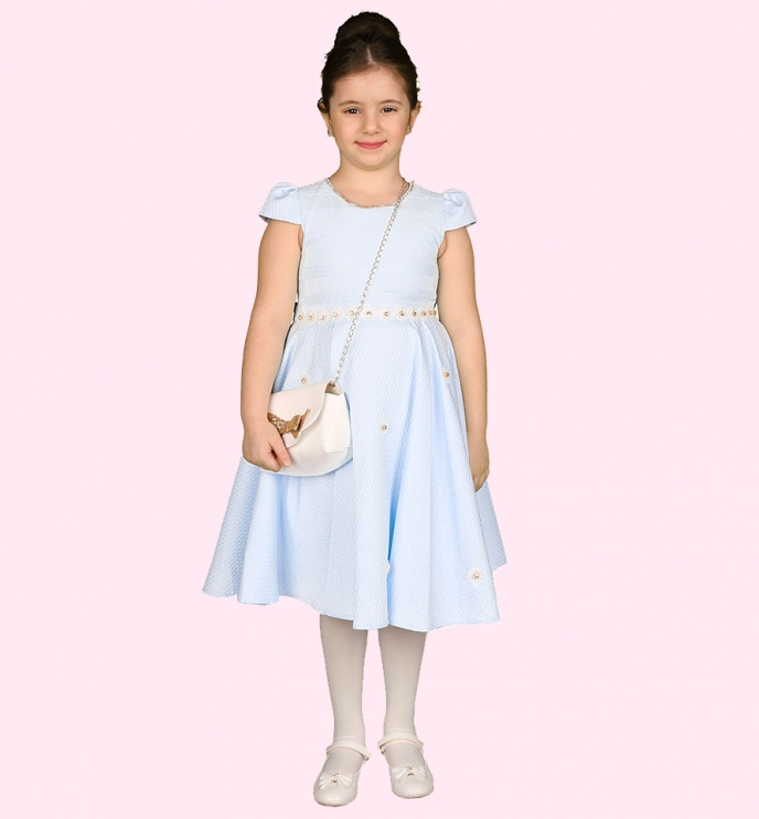 Istanbul is also the company that produces and sells children s clothing in Istanbul laleli. Children Clothing Product. View all of our unique products.